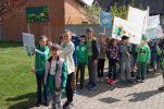 Marsz ekologów